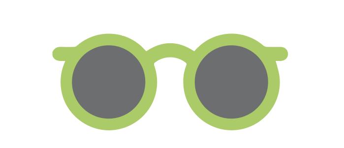 BEC Icon Eyewear