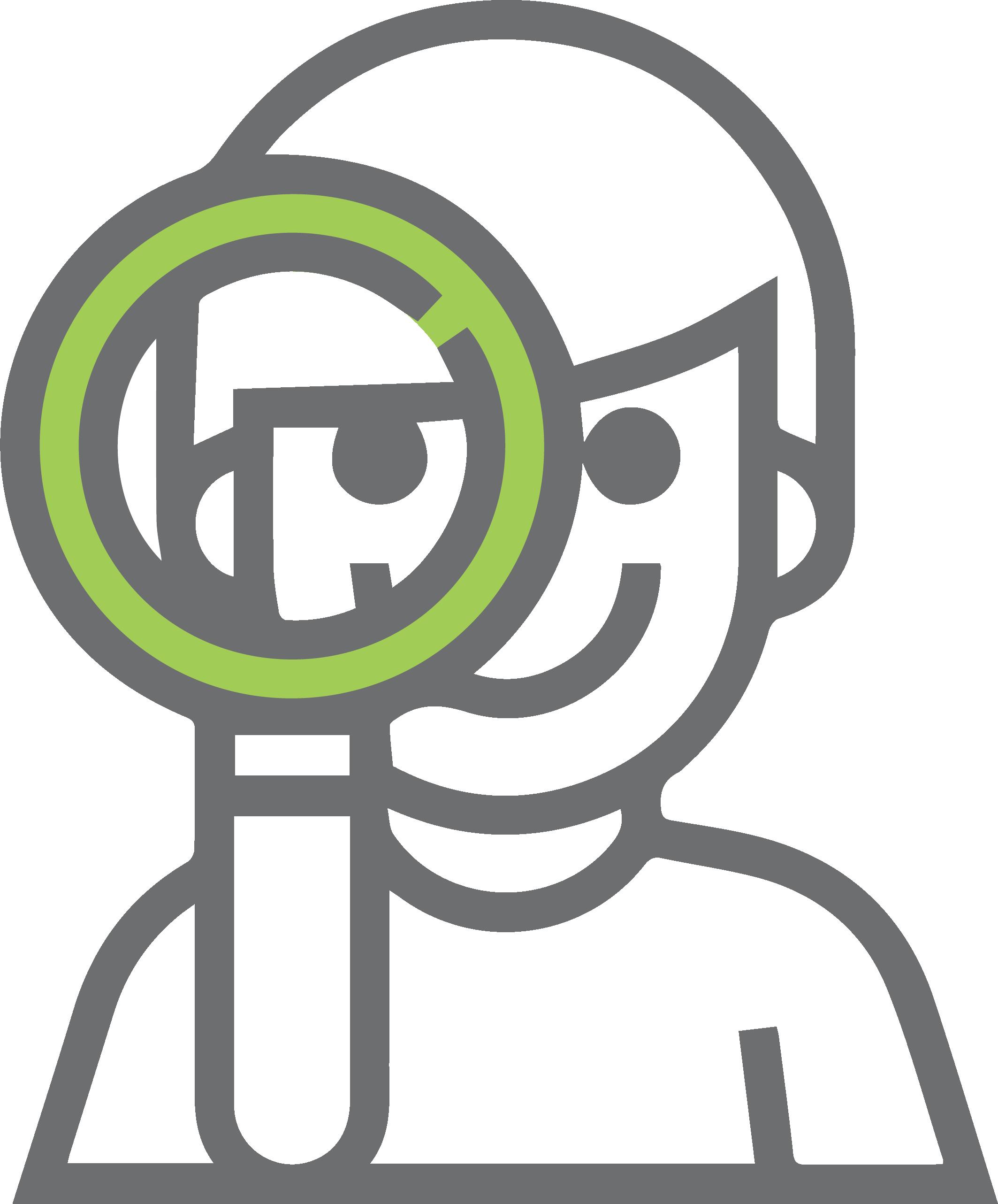 BEC_icon7
